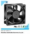 50*50*20MM 5v 12v 24v dc axial fan