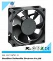 7025 cooling fan