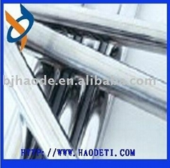 Medical pure titanium bar(ASTM F67)