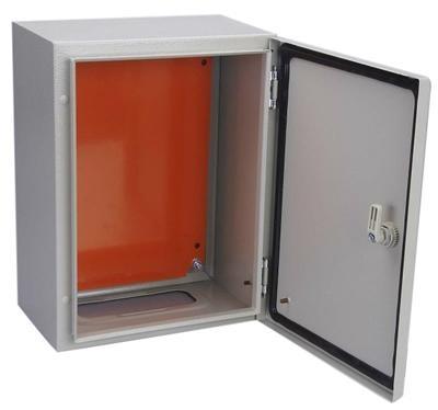 ST防水动力配电箱 1