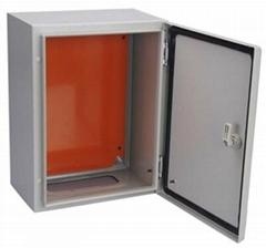 ST防水动力配电箱