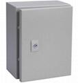 ST防水动力配电箱 2