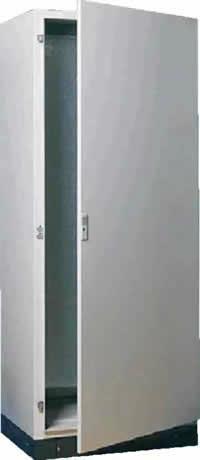 组合型配电柜 1