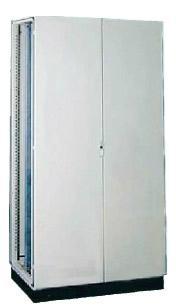 组合型配电柜 2