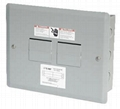 小型电源接线盒 2