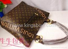 Fashion Designer Logo Brands Handbags- Factory Wholesale
