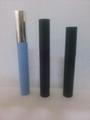 Cosmetics packing mascara tube lip gloss tube eveliner tube ipstick tube 2