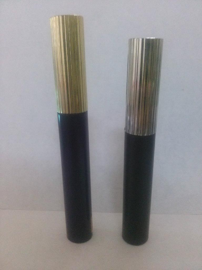 Cosmetics packing mascara tube lip gloss tube eveliner tube ipstick tube 3
