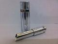 Cosmetics packing lipstick tube lip gloss tube 3