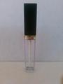 Cosmetics packing lip gloss tube lipstick tube 2