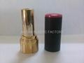 Cosmetics packing lipstick tube lip gloss tube 2