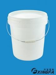 塑料桶18L