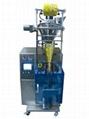 SK-F60C Powder Sachet Automatic Packaging Machine