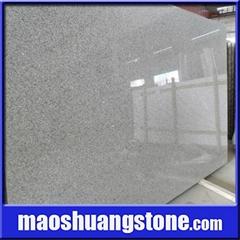 Granite Slabs Wholesale