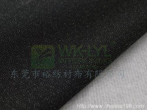 雪纺衬4200 1