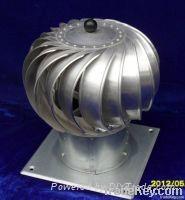 roof ventilation fans fo