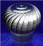 360mm Wind Turbine Exhaust Roof Fan