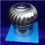 Industrial Roof Haet Extract Fan Type 450mm