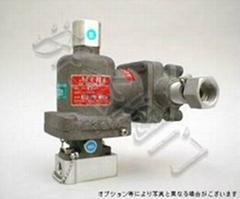 M00U氢气防爆电磁阀