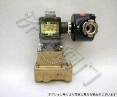 M20普通型电磁阀