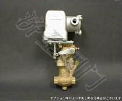 M30交流防爆型BS电磁阀