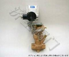 M30交流式BS型电磁阀