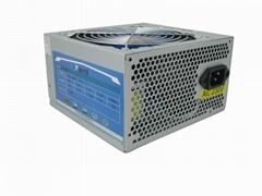 鑫宇航 DS-400 主机电源,PC电源 厂家直销电脑电源 200W