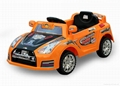 toy cars for kids to drive with music