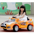 toy cars for kids to drive with music and working lights  2