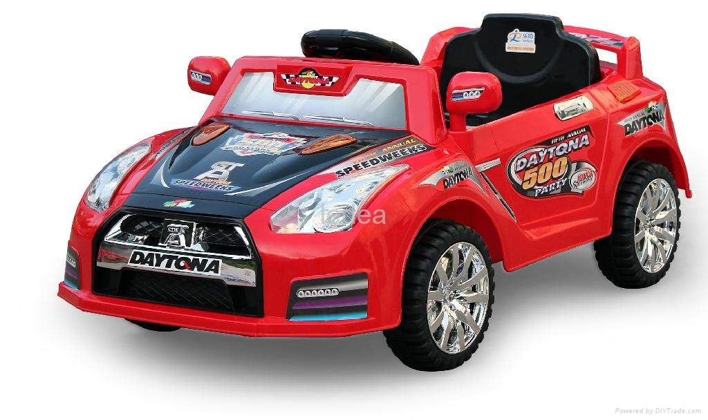 toy cars for kids to drive with music and working lights  3
