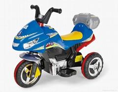 kids electric toy motorbike