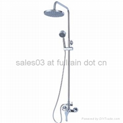 Two function Shower Set