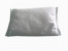 calcium chloride dehumidifier refill bag moisture absorber