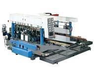 玻璃機械生產切割設備