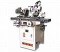 M6025K  工具磨 1