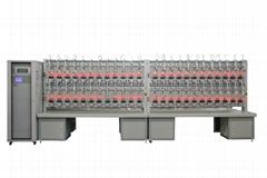單相電能表測試台