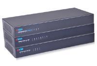 IP-PBX 1
