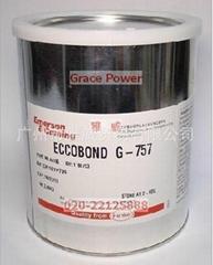 Eccobond G757 柔