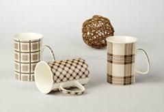 gift mark mugs