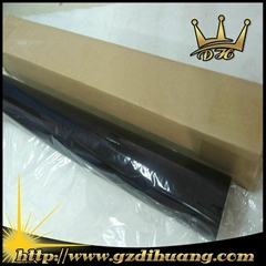 Static Protective Film For Car Surface Protection