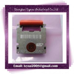 Xaar Print head XJ128/200 - SIGNOS (China Manufacturer