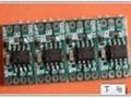 LPD8806 4