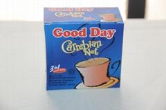 GoodDay印尼进口速溶咖啡