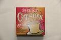 GoodDay印尼进口速溶咖啡 4