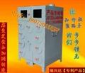 xmf-09烤地瓜炉加厚型