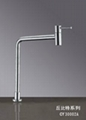 SUS 304 S/S stainless steel Cold water