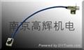 日本sugiden杉山傳感器測頭PS-4018 1