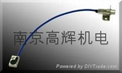日本sugiden杉山傳感器測頭PS-4018