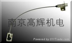 日本sugiden杉山傳感器測頭PS-4018 2