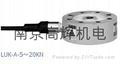 日本共和KYOWA壓力傳感器P